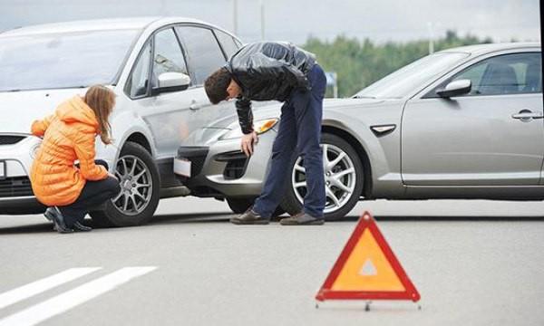 более Как возмещается ущерб при полной гибели автомобиля осаго Человек будет